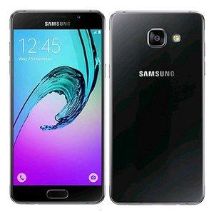 Samsung Galaxy A5 (SM-A510F) Original