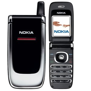 Nokia 6060 Original