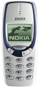 Nokia 3330 original