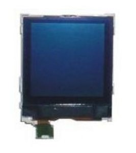 Display LCD Nokia 2600/2650/3200/5140