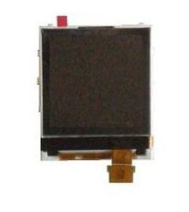 Display LCD Nokia 3220/6021/7260