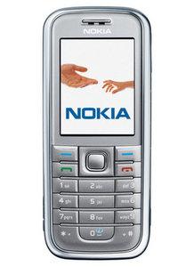 Nokia 6233 original
