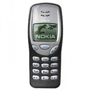 Nokia 3210 original