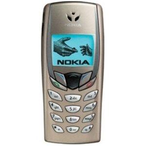 Nokia 6510 original