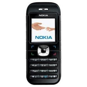 Nokia 6030 original