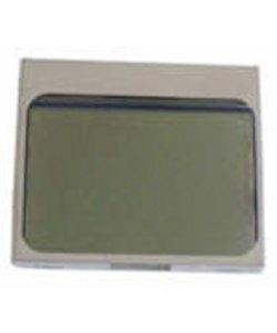 Display LCD Nokia 5110/5130/6110/6130/6150