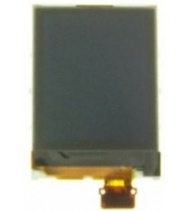 Display LCD Nokia 5200/6070/6080