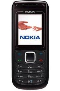 Nokia 1680 Classic original
