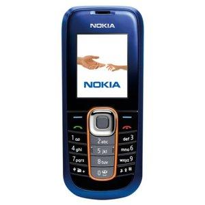 Nokia 2600 Classic Original