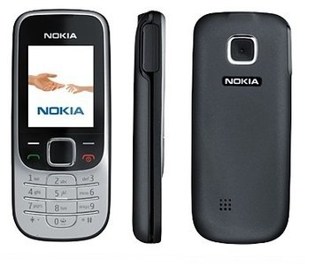 Nokia 2330 classic Original