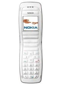Nokia 2650 original