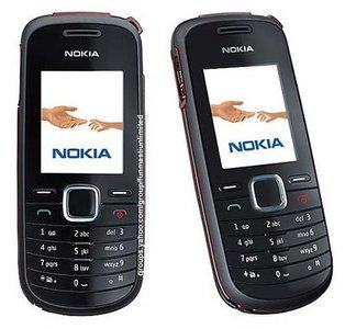 Nokia 1661 original