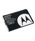 Motorola Akku BT50 810 mah Li-ion (original)