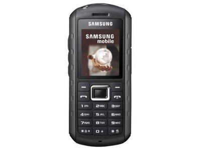 Samsung B2100 original