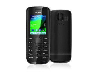 Nokia 113 original