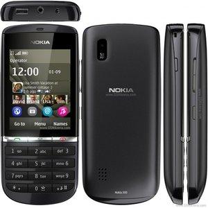Nokia 300 Original
