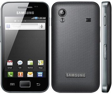 Samsung Galaxy Ace  GT-S5830 Original