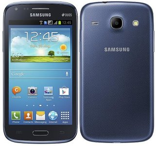 Samsung Galaxy Core Original